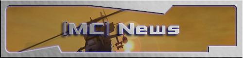 [MC]-News