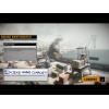 Exodus Battlefield Bad Compagny 2 server