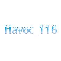 Havoc_116's Photo