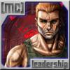 Ren IP - last post by Zorid